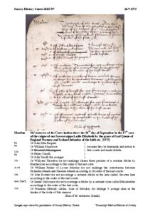 1575-1579