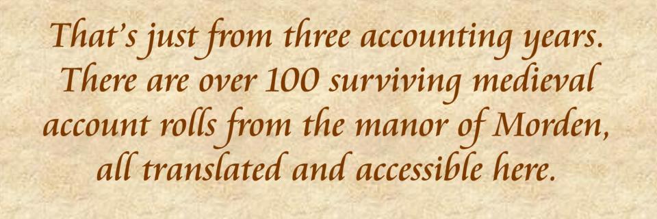 slider accounts_Page_19