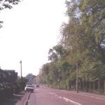 Beddingtin Lane, Mitcham Common, Mitcham, Surrey CR4.