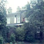 Renshaws Corner, Streatham Road, Mitcham, Surrey CR4.