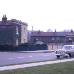 Nos. 97/99 & 101-111 Phipps Bridge Road, Mitcham, Surrey CR4.
