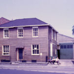 3 Commonside East, Mitcham, Surrey CR4.