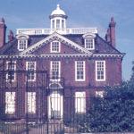 Eagle House, London Road, Mitcham, Surrey, CR4.