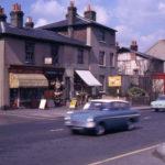 190-200 London Road, Mitcham, Surrey, CR4.
