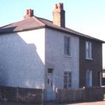 45 & 47 Church Road, Mitcham, Surrey CR4.
