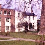 Glebelands, Love Lane, Mitcham, Surrey CR4.