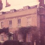 62 Church Road, Mitcham, Surrey CR4.