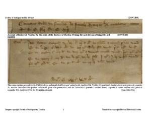 SAL_MS_555_4: (1319-1320 (R)