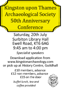 Poster_for_KUTAS_50th_Anniversary_Conference_20th_July_2019_FINAL_version