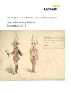 Lambeth-heritage-leaflet2018-low