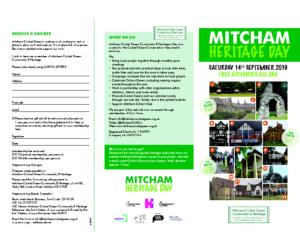 mitcham-heritage-day-2019-leaflelorescompressed